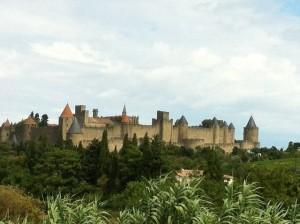 carcassonneI dag11