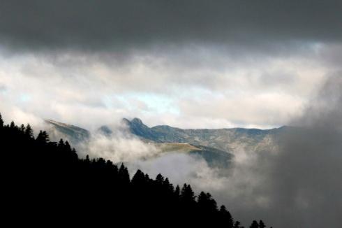 dag12_berg