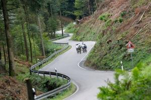 dag4_downhill