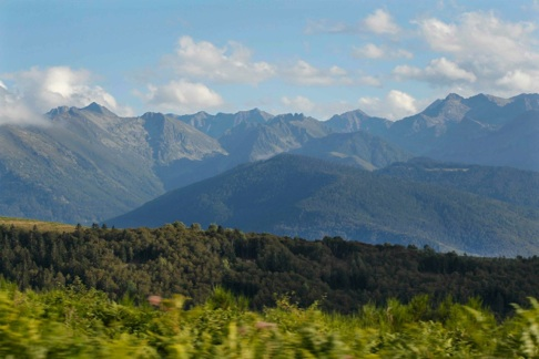 pyreneerna dag11